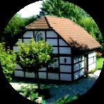 Das Museum Ührde – Museen Südniedersachsen