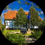 Steinarbeitermuseum Adelebsen – Museen Südniedersachsen