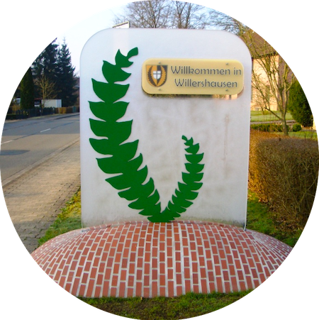 Foto: Heimatverein Willershausen e.V.