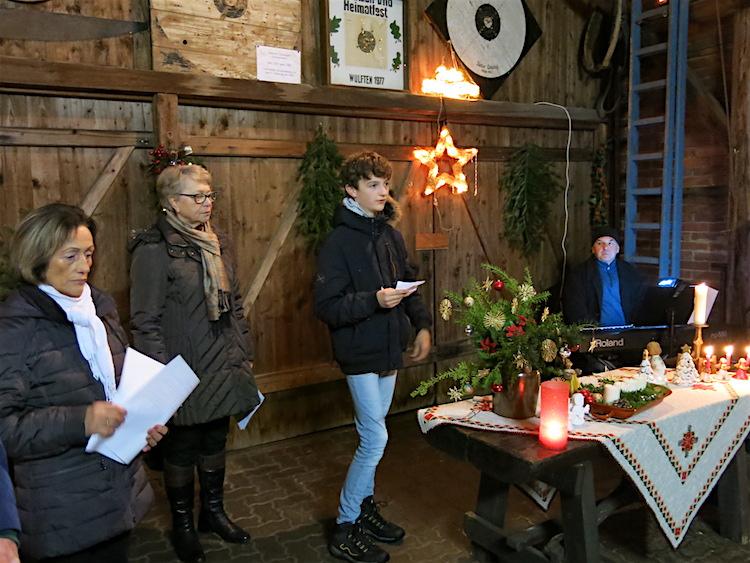 Gedichte und Geschichten – Heimat.Museum.Südniedersachsen